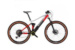 101fx_hybrid_biking-turia-wilier