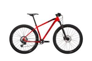 503x-race-wilier-biking-turia