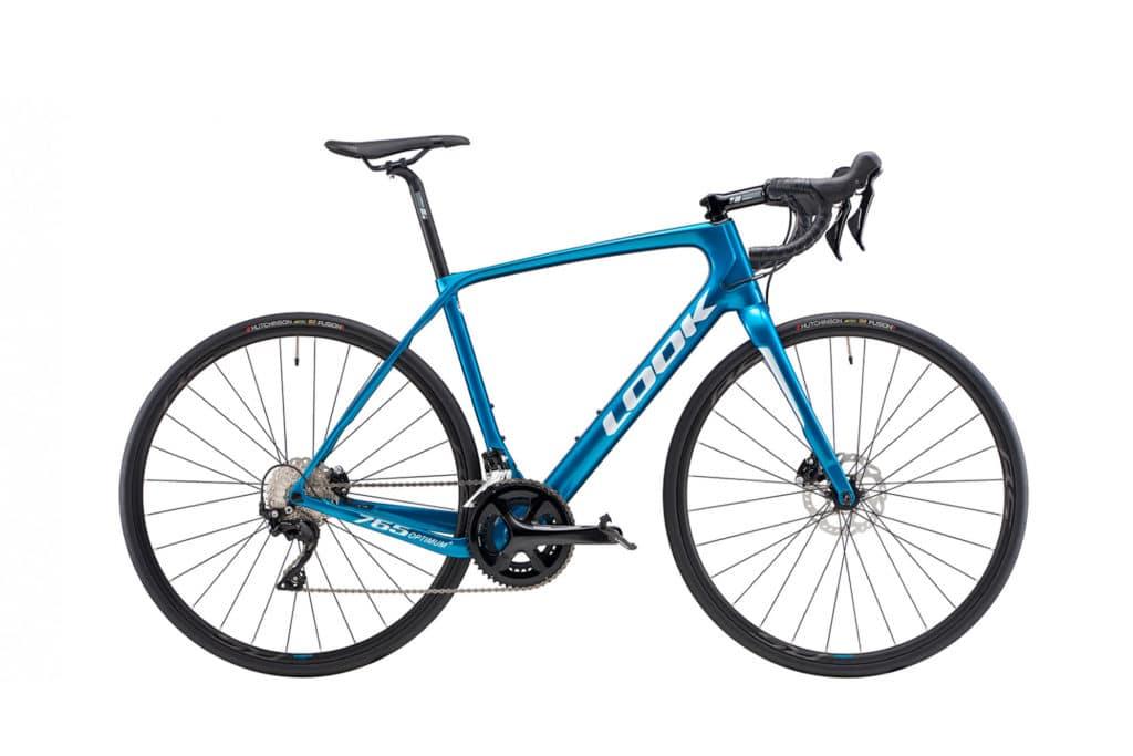 765-optimum-blue
