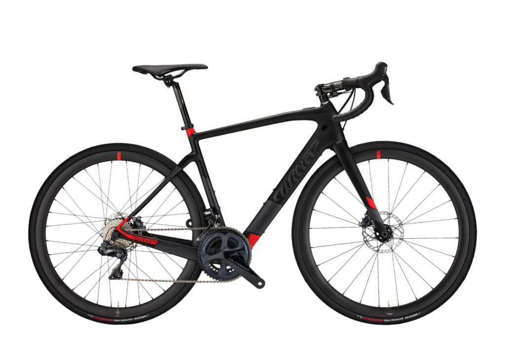 cento1 hybrid-wilier-negra