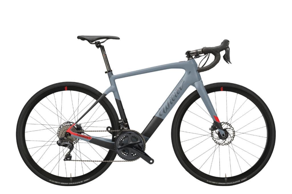 cento1-azul-hybrid