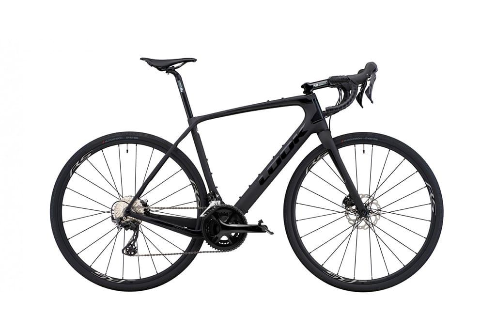 765-gravel-black-glossy-mat-look
