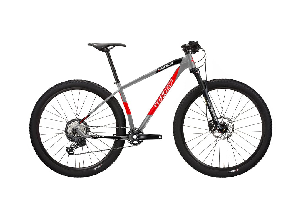 Bicicleta-wilier-503-x-comp-gris