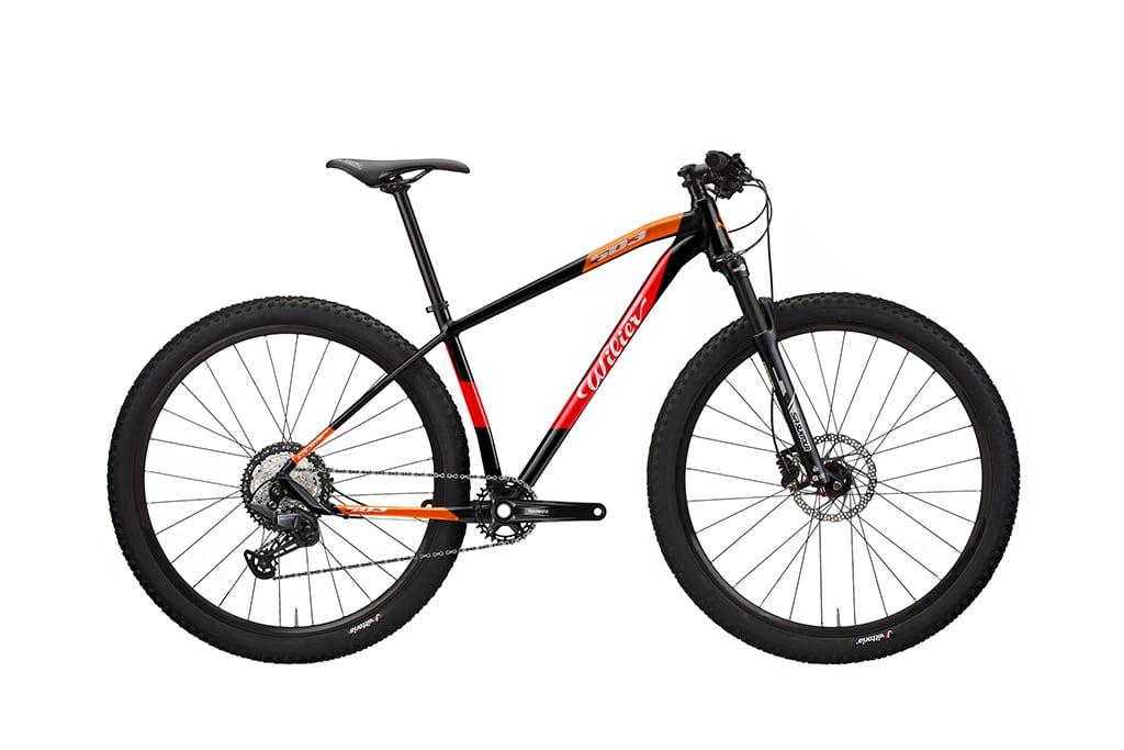 Bicicleta-wilier-503-x-comp-negra