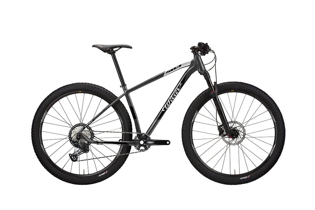 Wilier-bicicleta-biking-turia-503x-pro