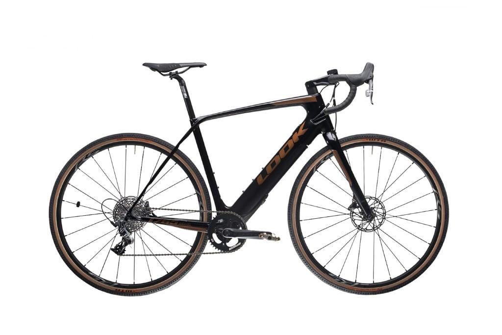 e-765-gravel-look-biking-turia
