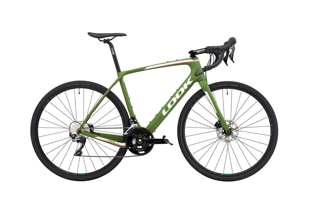 gravel-green-look-biking-turia