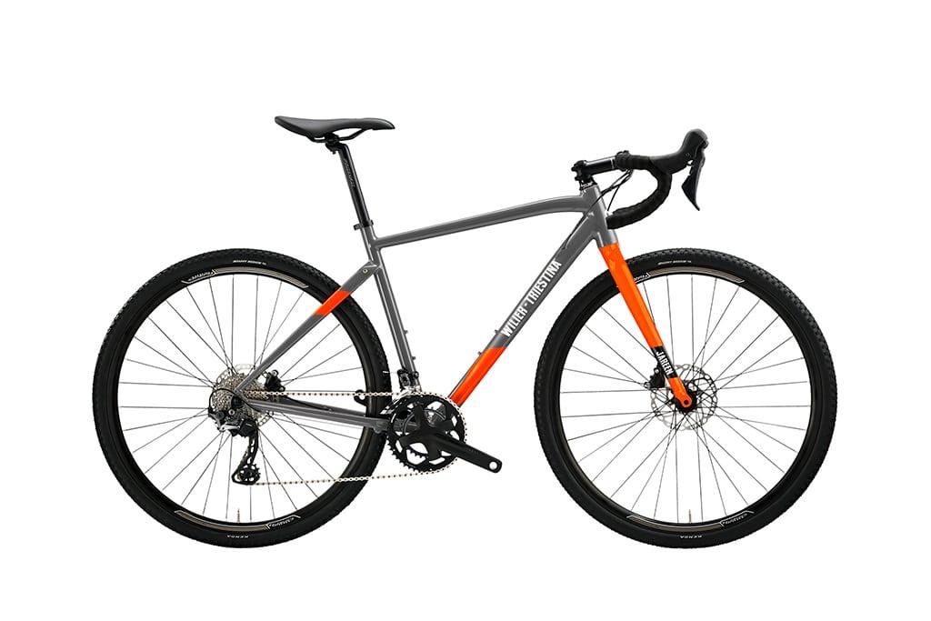 jareen_willier-biking-turia-gris