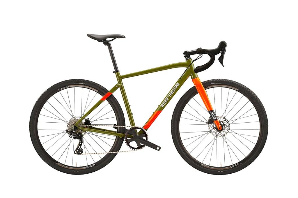 jareen_willier-biking-turia-verde-naranja