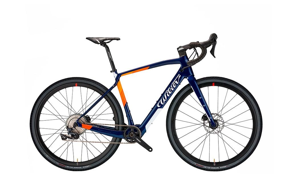 jena_hybrid-wilier-azul-biking-turia