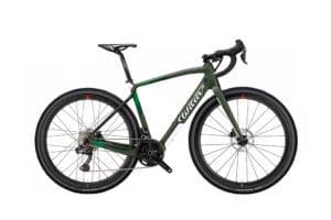 jena_hybrid-wilier-verde