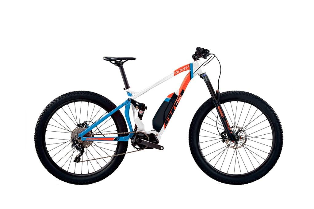 wilier-e803TRB-blanca-biking-turia