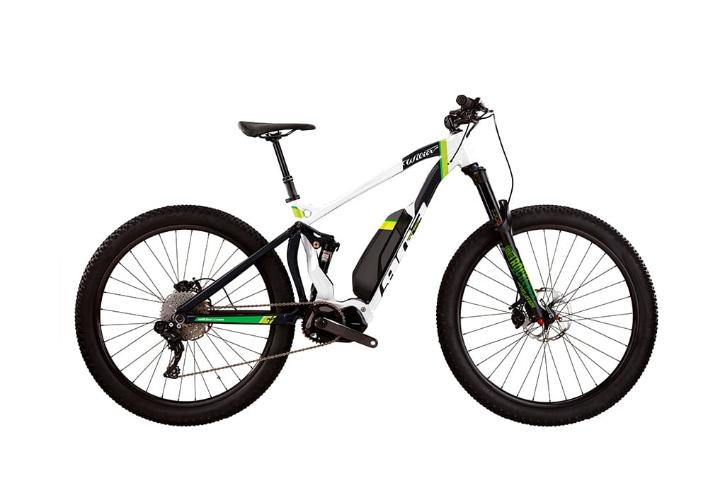 wilier-e803TRB-blanca-verde-biking-turia