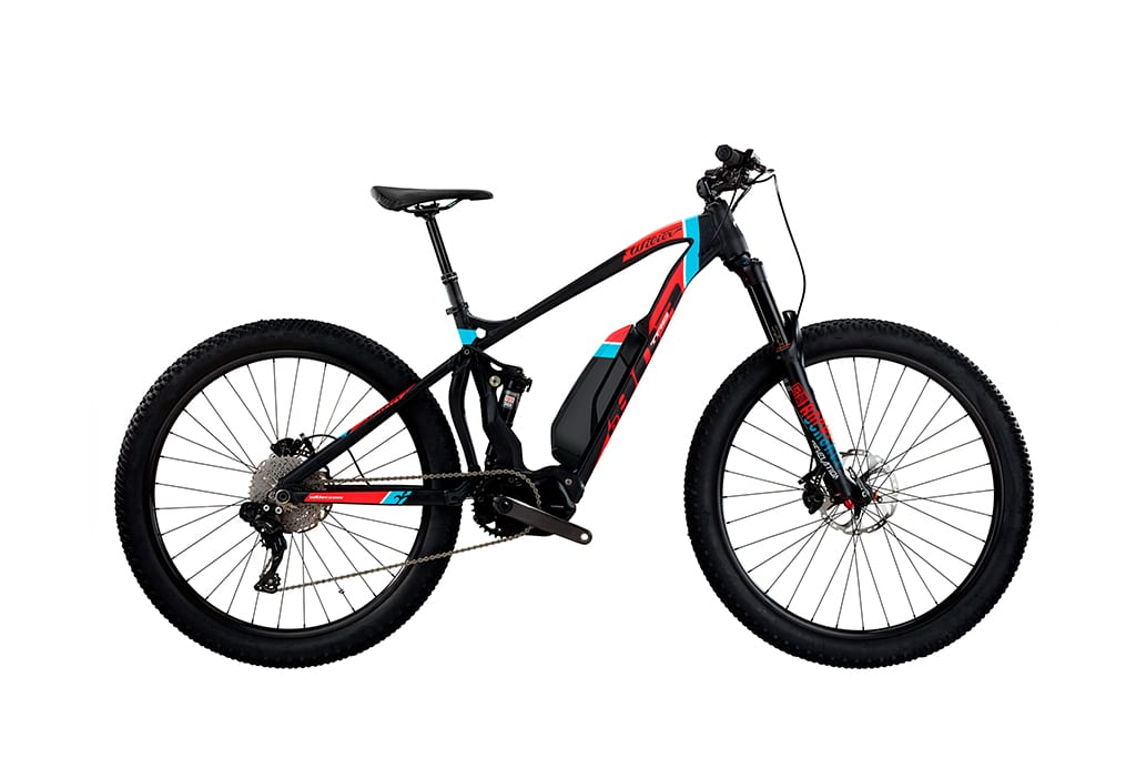 wilier-e803TRB-negra-biking-turia