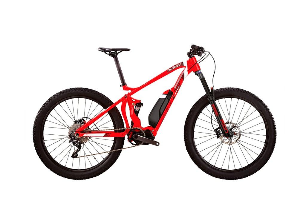 wilier-e803TRB-roja-biking-turia