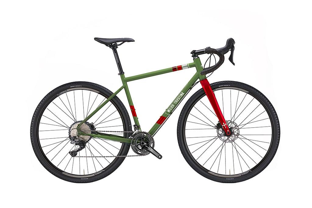 wilier-jaroon-gravel-verde