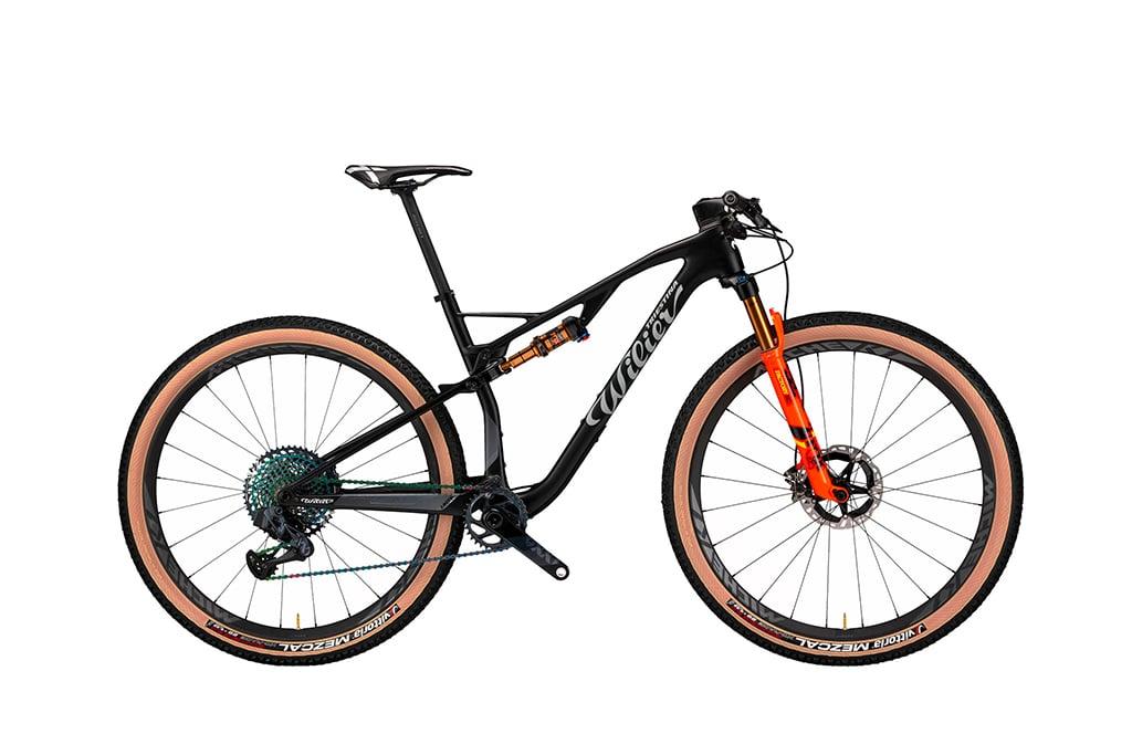 wilier-urta-slr-bicicletas-montana-WILIER