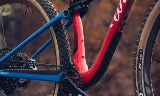 wilier-urta-slr-bicicletas-montaña-portabidones