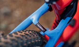 wilier-urta-slr-bicicletas-montaña-wilier