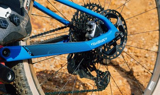 wilier-urta-slr-bicicletas-montaña-wilier triestina