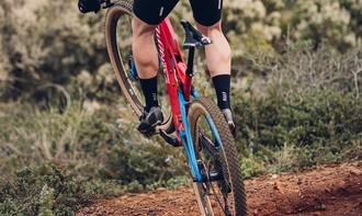 wilier-urta-slr-bicicletas-montaña-wilier-biking