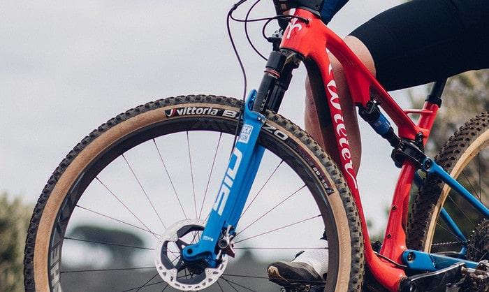wilier-urta-slr-bicicletas-montana-wilier-horquilla