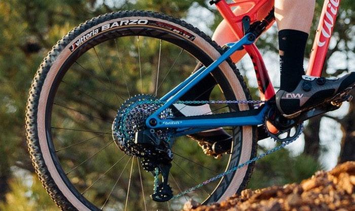 wilier-urta-slr-bicicletas-montaña-wilier-velocidades