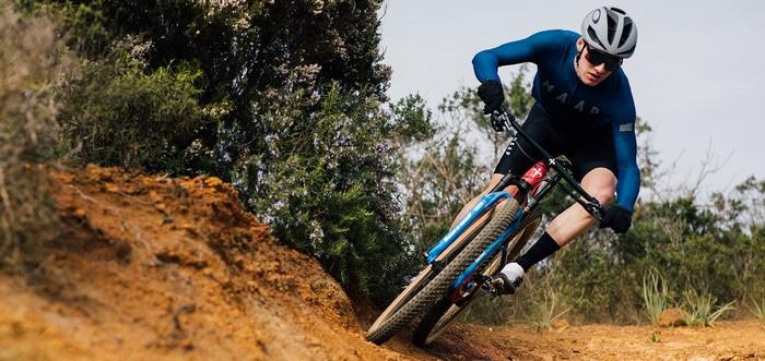 wilier-urta-slr-bicicletas-montaña-wilier-036