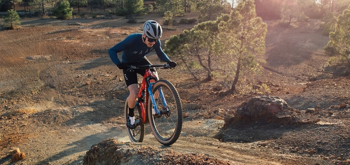 wilier-urta-slr-bicicletas-montaña-wilier-037