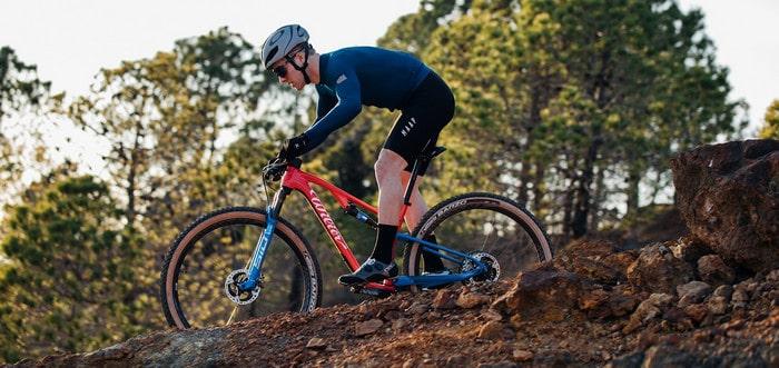 wilier-urta-slr-bicicletas-montaña-wilier-040