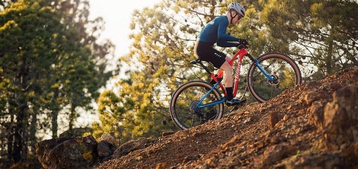 wilier-urta-slr-bicicletas-montana-desnivel-wilier