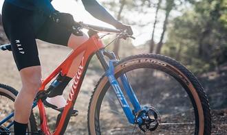 wilier-urta-slr-bicicletas-montaña-wilier-cableado-integrado