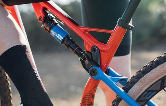 wilier-urta-slr-bicicletas-montaña-wilier-suspension