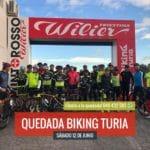 quedada biking 12 de junio